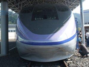 20111011073439.jpg